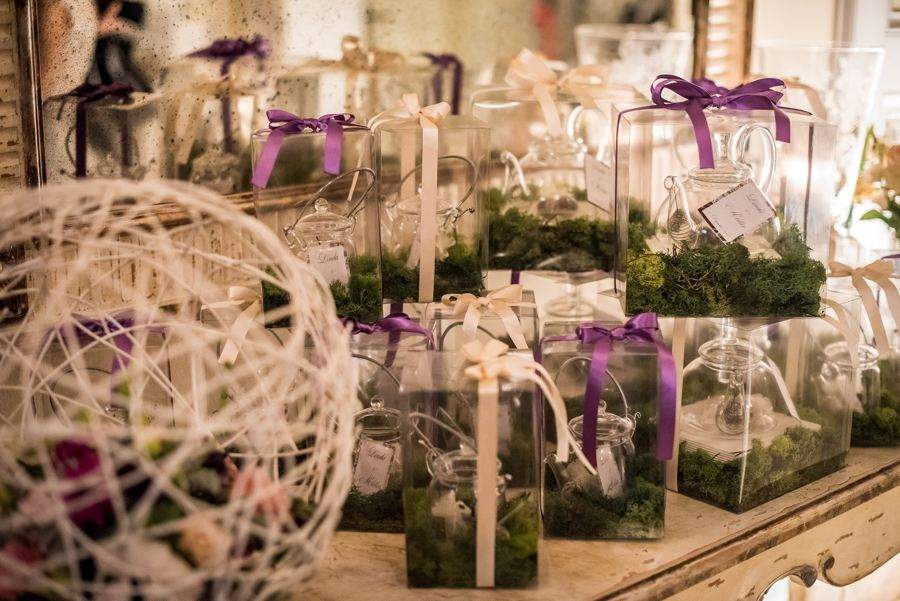 Bomboniere Matrimonio Tema Natalizio : Matrimonio natalizio hai valutato tutti i pro e contro