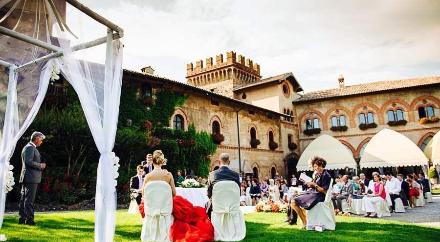d9b022797047 cerimonia civile al castello di marne
