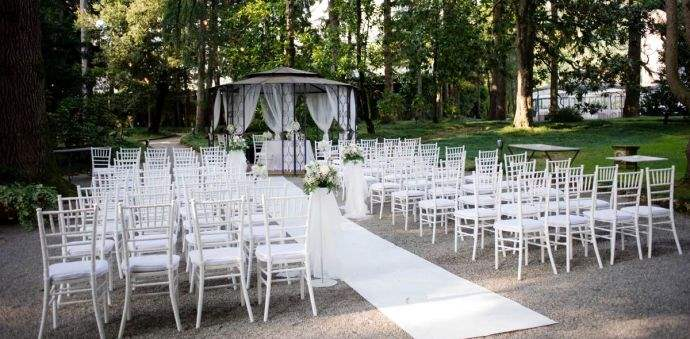 Matrimonio Civile Villa Toscana : Il matrimonio civile