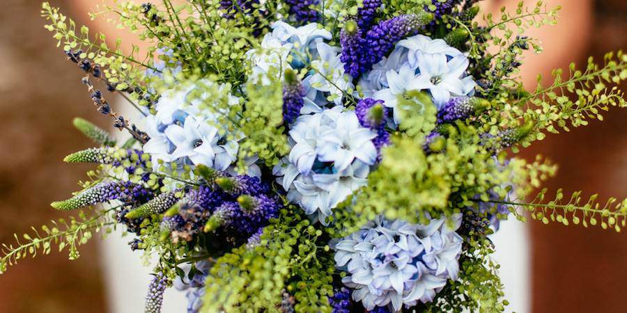 Matrimonio In Giallo E Bianco : I colori per il tuo matrimonio estivo