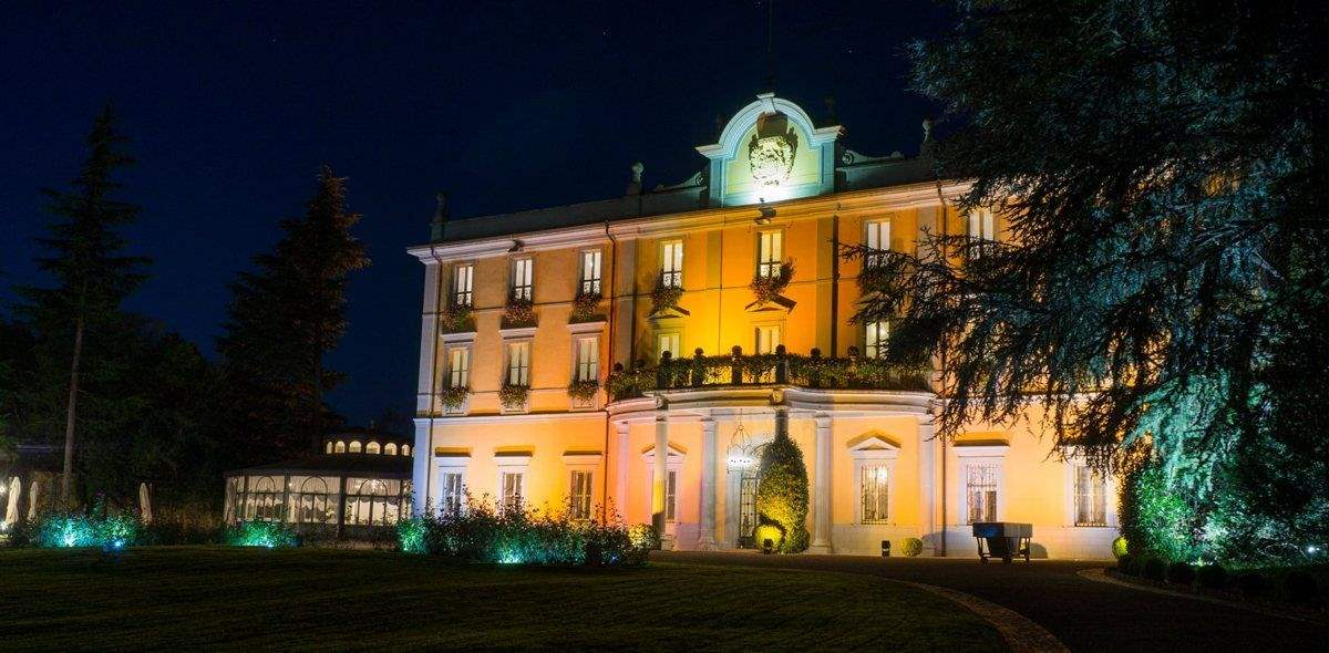 location matrimoni milano villa acquaroli