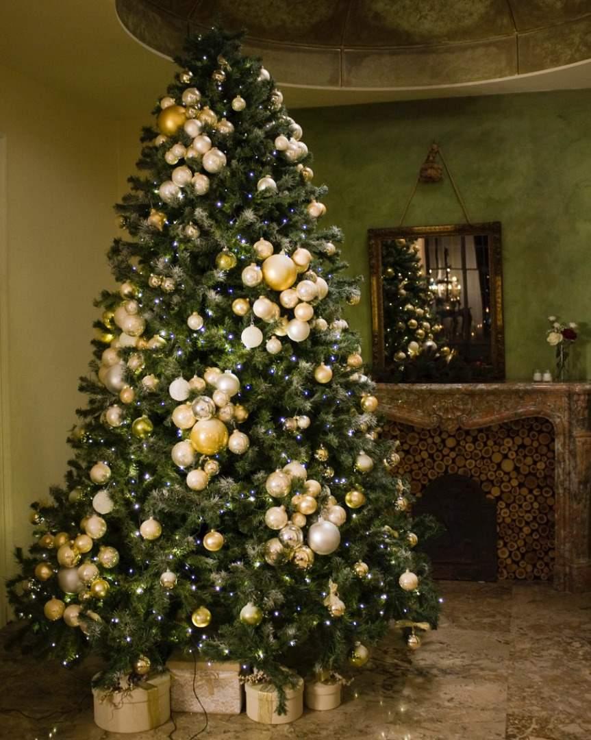 Tableau Matrimonio Natalizio : Matrimonio natalizio hai valutato tutti i pro e contro