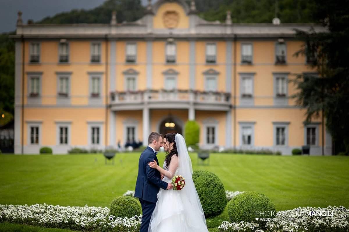 Come organizzare un matrimonio ai tempi del Coronavirus